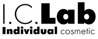 I.C.LAB, логотип