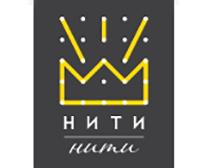 НИТИ-НИТИ, логотип
