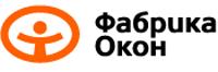 Логотип ФАБРИКА ОКОН