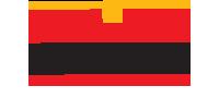 МЕНЗА, логотип