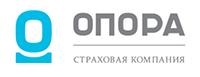 ОПОРА, логотип