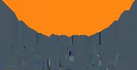 РОНИКОН, логотип