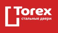 TOREX, логотип