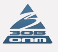 ЗОВ ОПТ, логотип