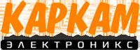 КАРКАМ ЭЛЕКТРОНИКС, логотип