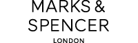 Логотип МАРКС ЭНД СПЕНСЕР