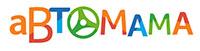 Логотип АВТОМАМА