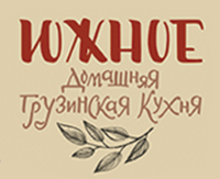 ЮЖНОЕ, логотип