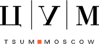 Цум, логотип