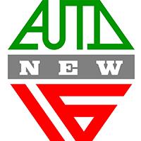 Логотип AUTONEW16.RU