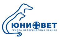 Логотип ЮНИВЕТ