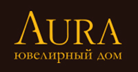 AURA, логотип