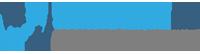 Логотип Зоологический мир