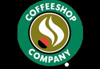 COFFEESHOP COMPANY, логотип