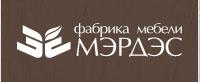 МЭРДЭС, логотип