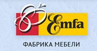 EMFA, логотип
