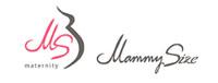 MAMMYSIZE, логотип