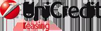 ЮНИКРЕДИТ ЛИЗИНГ, логотип