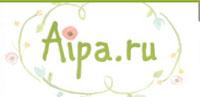 АЙ-ПА, логотип