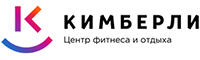 КИМБЕРЛИ ЛЭНД, логотип