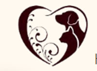ЗООДРУГ, логотип