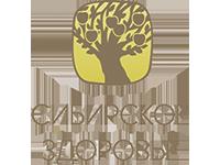 Сибирское здоровье, логотип