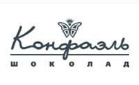 Конфаэль, логотип
