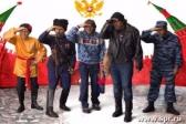 Казаки и байкеры обиделись на новый клип группы