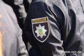 Украинские полицейские убили своих коллег во время облавы на бандитов.