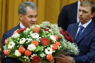 Шойгу предложил перенести столицу в Сибирь: фото 2665368
