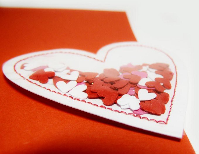 Открытка своими руками мастер класс любимому, свадьба картинка открытки