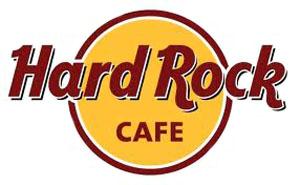 хард рок кафе фото