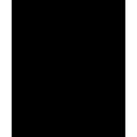 cd131af4d Магазины обуви в районе Тверской, отзывы, телефоны и адреса обувных ...