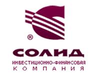 подбор кредитов онлайн по рф podbor-kreditov