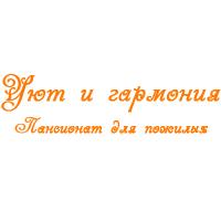 Адреса домов для престарелых московской области дом престарелых всеволожск опека