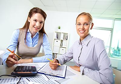 Бухгалтерское обслуживание москва цена обучения онлайн бухгалтерия