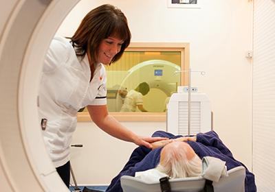 Сколько стоит мрт коленного сустава в мытищах избавление от болей в плечевом суставе