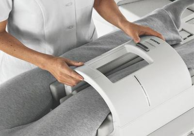 Мр-томографию сустава колена цена слабость боли в суставах