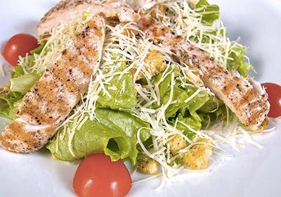 Was европейский тц в салат ресторанах Цена на цезарь can buy