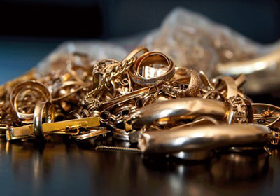 Курс золота в ломбарде москва ниссан кашкай купить автосалоны в москве